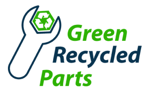 green_recycled_parts_logo
